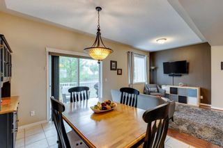Photo 9: 90 Country Hills Gardens NW in Calgary: Country Hills Row/Townhouse for sale : MLS®# A1118931