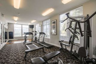 Photo 16: 49 15833 26 Avenue in Surrey: Grandview Surrey Townhouse for sale (South Surrey White Rock)  : MLS®# R2108980
