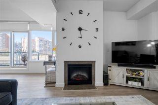 Photo 17: 202 2612 109 Street in Edmonton: Zone 16 Condo for sale : MLS®# E4245838