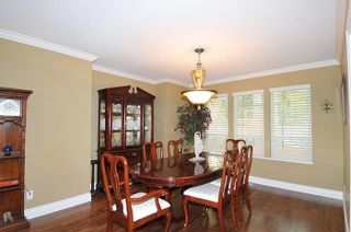 Photo 5: 2608 AUBURN PLACE in Coquitlam: Scott Creek House for sale : MLS®# R2009838