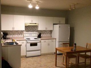 Photo 29: 1375 BURFIELD DRIVE in Kamloops: Sun Peaks Half Duplex for sale : MLS®# 162424