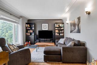 Photo 8: 10982 118 Street in Edmonton: Zone 08 House for sale : MLS®# E4266397