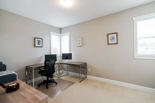 """Photo 24: 21071 78B Avenue in Langley: Willoughby Heights House for sale in """"Yorkson South"""" : MLS®# R2474012"""