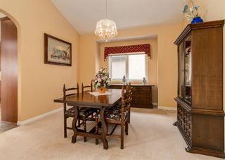 Photo 9: 55 Heritage Cove: Heritage Pointe Detached for sale : MLS®# A1144128
