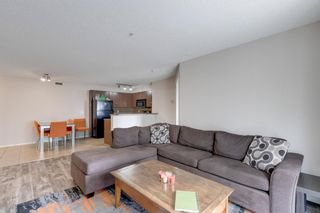 Photo 9: 5109 69 Country Village Manor NE in Calgary: Country Hills Village Apartment for sale : MLS®# A1132301