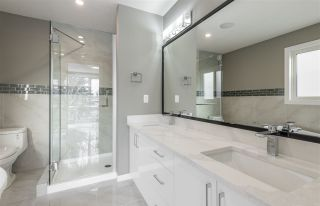 Photo 33: 7924 84 Avenue in Edmonton: Zone 18 House for sale : MLS®# E4227873