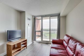 Photo 5: 1504 420 S Harwood Avenue in Ajax: South East Condo for lease : MLS®# E5346029