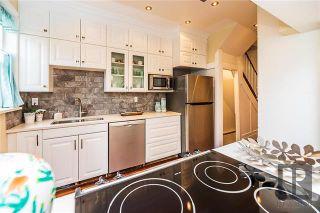Photo 7: 636 Burnell Street in Winnipeg: West End Residential for sale (5C)  : MLS®# 1828911