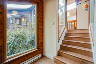 Photo 3: 1672 ROXBURY Place in North Vancouver: Deep Cove House for sale : MLS®# R2554958