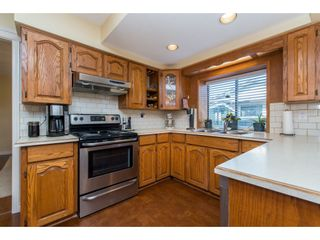 Photo 8: 3753 NANAIMO Crescent in Abbotsford: Central Abbotsford House for sale : MLS®# R2353816