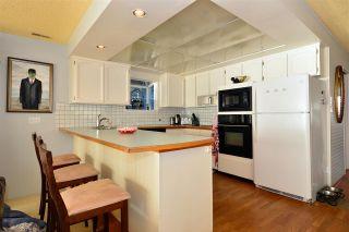 Photo 12: 15376 COLUMBIA Avenue: White Rock House for sale (South Surrey White Rock)  : MLS®# R2032006