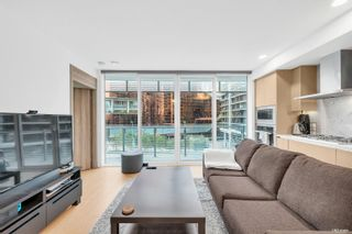 Photo 10: 506 89 NELSON Street in Vancouver: Yaletown Condo for sale (Vancouver West)  : MLS®# R2617430