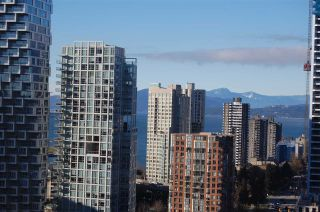 """Photo 17: 2605 501 PACIFIC Street in Vancouver: Downtown VW Condo for sale in """"THE 501"""" (Vancouver West)  : MLS®# R2529524"""
