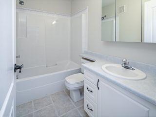 Photo 11: 44 9914 80 Avenue in Edmonton: Zone 17 Condo for sale : MLS®# E4249192