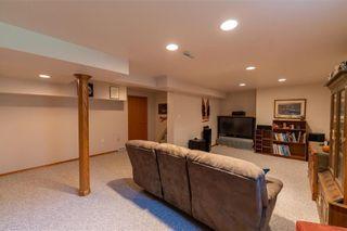 Photo 33: 149 Southbridge Drive in Winnipeg: Southdale Residential for sale (2H)  : MLS®# 202113556