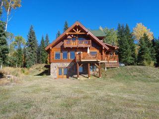 Photo 5: 7695 Twin Lakes Road: Bridge Lake House for sale (100 Mile)  : MLS®# 142885