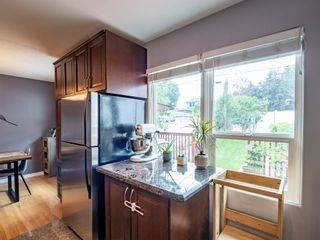 Photo 14: 49 Warwick Drive SW in Calgary: Westgate Detached for sale : MLS®# A1131664