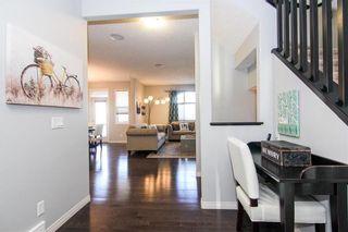 Photo 5: 92 Mahogany Terrace SE in Calgary: Mahogany House for sale : MLS®# C4143534