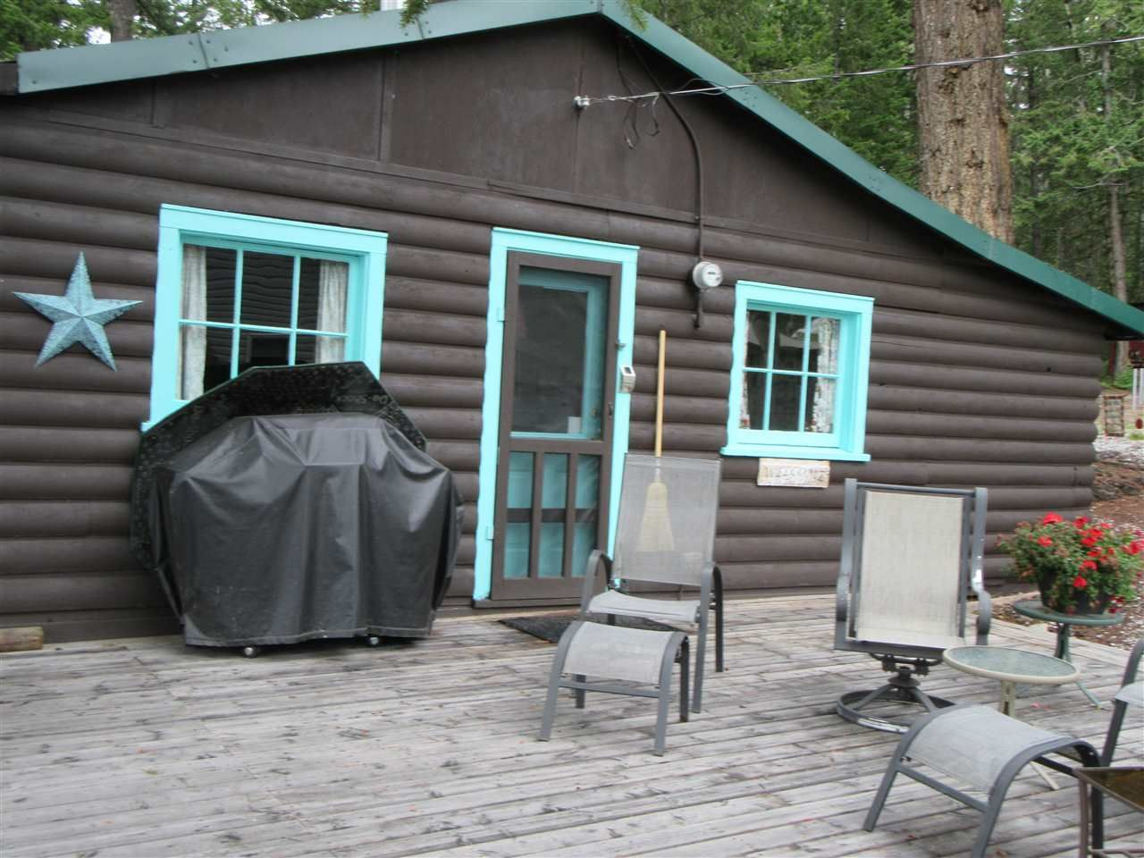 """Photo 4: Photos: 50965 CLUCULZ Place in Prince George: Cluculz Lake House for sale in """"CLUCULZ LAKE"""" (PG Rural West (Zone 77))  : MLS®# R2395157"""