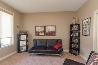 Photo 17: 13 Aspen Villa Drive in Oakbank: Single Family Detached for sale : MLS®# 1509141