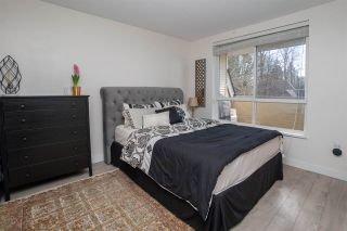 """Photo 14: 322 6833 VILLAGE GREEN Street in Burnaby: Highgate Condo for sale in """"Carmel"""" (Burnaby South)  : MLS®# R2565498"""