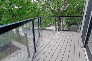Photo 31: 3 279 Hugo Street in Winnipeg: Condominium for sale (1B)  : MLS®# 202013208