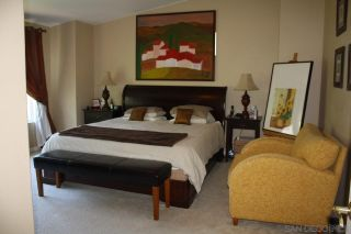 Photo 23: CARMEL VALLEY House for rent : 4 bedrooms : 11453 Vista Ridge in San Diego