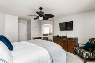 Photo 27: 3 HIGHLANDS Way: Spruce Grove House for sale : MLS®# E4254643