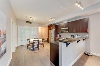 Photo 13: 119 10811 72 Avenue in Edmonton: Zone 15 Condo for sale : MLS®# E4248944