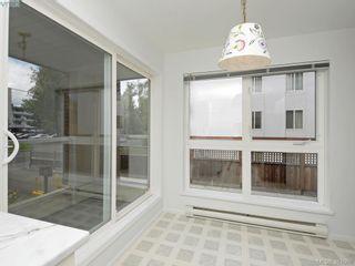 Photo 6: 203 1501 Richmond Ave in VICTORIA: Vi Jubilee Condo for sale (Victoria)  : MLS®# 765592