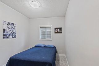 Photo 13: 103 4718 Stanley Road SW in Calgary: Elboya Apartment for sale : MLS®# A1103796