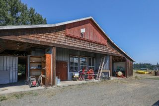 Photo 47: 3473 Dove Creek Rd in : CV Courtenay West House for sale (Comox Valley)  : MLS®# 880284