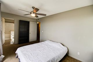 Photo 13: 50 Auburn Bay Common SE in Calgary: Auburn Bay Row/Townhouse for sale : MLS®# A1128928