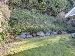 Photo 31: 40 KELVIN GROVE Way: Lions Bay House for sale (West Vancouver)  : MLS®# R2546369