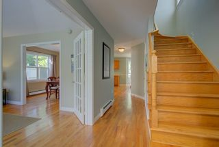 Photo 2: 12 Richardson Drive in Bedford: 20-Bedford Residential for sale (Halifax-Dartmouth)  : MLS®# 202019756