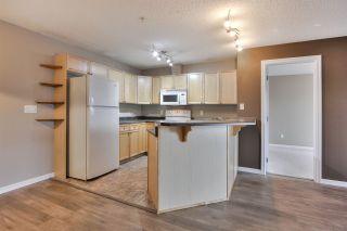 Photo 13: 213 13710 150 Avenue in Edmonton: Zone 27 Condo for sale : MLS®# E4225213
