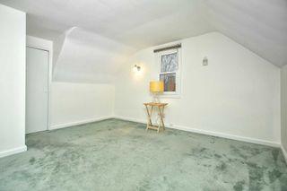 Photo 11: 115 W Beatrice Street in Oshawa: Centennial House (1 1/2 Storey) for sale : MLS®# E5103401