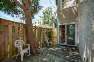 Photo 24: 8454 HUDSON Street in Vancouver: Marpole 1/2 Duplex for sale (Vancouver West)  : MLS®# R2606908