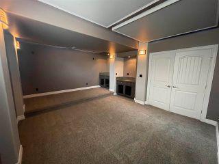Photo 40: 2 GREENFIELD Bay: Fort Saskatchewan House for sale : MLS®# E4240951