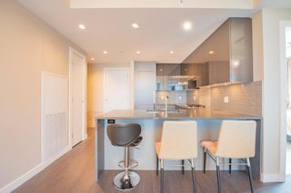 """Photo 8: 2101 4508 HAZEL Street in Burnaby: Forest Glen BS Condo for sale in """"SOVEREIGN"""" (Burnaby South)  : MLS®# R2623850"""
