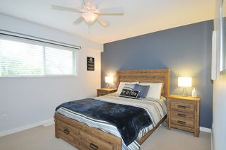 Photo 6: 22870 123 Avenue in Maple Ridge: East Central House for sale : MLS®# R2361709