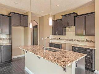Photo 4: 362 NOLAN HILL Drive NW in Calgary: Nolan Hill House  : MLS®# C4014838