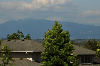 """Photo 35: 15139 61A Avenue in Surrey: Sullivan Station House for sale in """"Oliver's Lane"""" : MLS®# R2545529"""