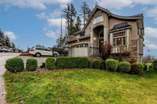 Photo 3: 35628 ZANATTA Place in Abbotsford: Abbotsford East House for sale : MLS®# R2524152