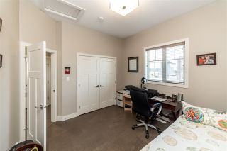 Photo 21: 67 Enchanted Way N: St. Albert House for sale : MLS®# E4233732