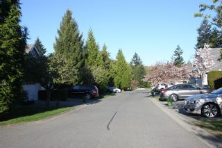 Photo 47: 5233 Arbour Cres in : Na North Nanaimo Row/Townhouse for sale (Nanaimo)  : MLS®# 877081