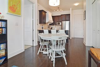 """Photo 5: 505 6480 195A Street in Surrey: Clayton Condo for sale in """"SALIX"""" (Cloverdale)  : MLS®# R2581896"""