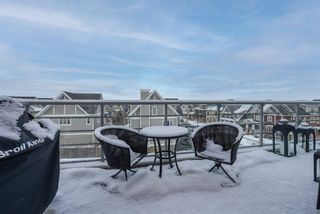 Photo 31: 305 33 Burma Star Road SW in Calgary: Currie Barracks Apartment for sale : MLS®# A1067478