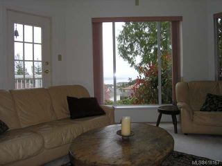 Photo 18: 3620 N Arbutus Dr in COBBLE HILL: ML Cobble Hill House for sale (Malahat & Area)  : MLS®# 618167