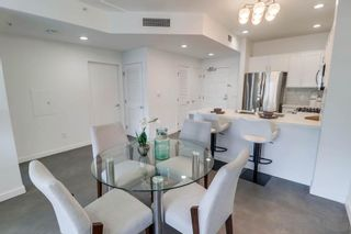 Photo 8: DOWNTOWN Condo for sale : 1 bedrooms : 450 J #5151 in San Diego